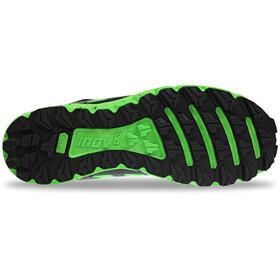 inov-8 Terraultra G 270 Zapatillas Hombre, verde/negro